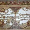 2013.12.20 3000P Nova Totius Terrarum Sive Novi Orbis Tabula (6).jpg