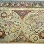 2013.12.20 3000P Nova Totius Terrarum Sive Novi Orbis Tabula (7).jpg