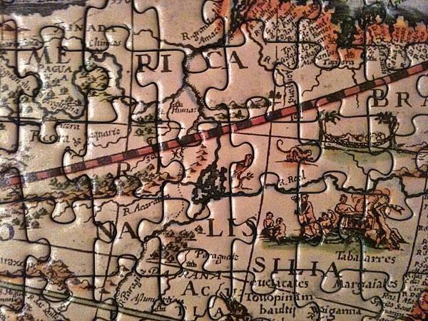 2013.12.20 3000P Nova Totius Terrarum Sive Novi Orbis Tabula (10).jpg