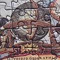 2013.12.20 3000P Nova Totius Terrarum Sive Novi Orbis Tabula (11).JPG