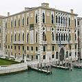 2010.06.23 3000P The Grand Canal, Venice (6).jpg