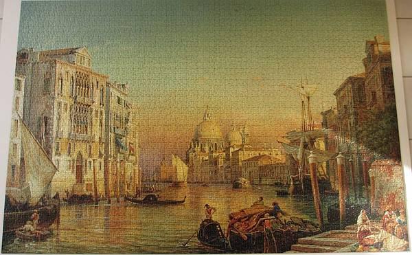 2010.06.23 3000P The Grand Canal, Venice (9).JPG