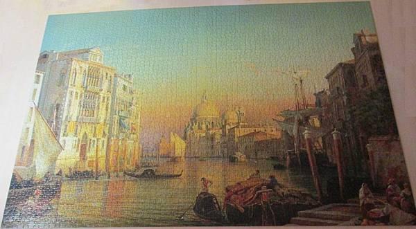 2010.06.23 3000P The Grand Canal, Venice (8).jpg