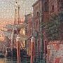 2010.06.23 3000P The Grand Canal, Venice (12).JPG