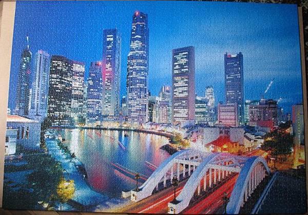 2011.10.07-09 3000P Singapore (Clementoni).jpg