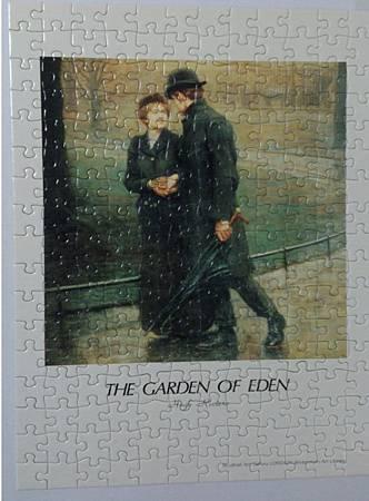 2014.03.22 200P The Garden of Eden (1).jpg