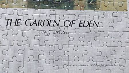 2014.03.22 200P The Garden of Eden (3).jpg
