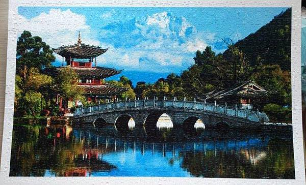 2014.03.23 1000P Lijiang, Yunnan 雲南麗江 (4).jpg