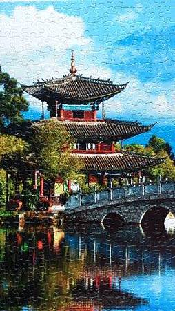 2014.03.23 1000P Lijiang, Yunnan 雲南麗江 (6).jpg