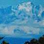 2014.03.23 1000P Lijiang, Yunnan 雲南麗江 (5).jpg