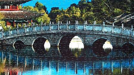 2014.03.23 1000P Lijiang, Yunnan 雲南麗江 (7).jpg