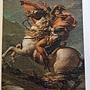 2014.04.13 500pcs Portrait Equestre De Bonaparte Au Mont Saing-Bernard (2).jpg