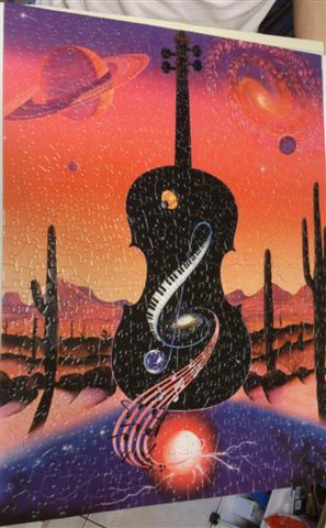 2014.04.25 500pcs Music Tunes the Cosmos (4).jpg