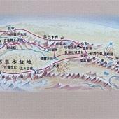 2014.04.26 神秘古國:龜茲-蒙著面紗的牧女與騎士 (9).jpg