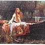 2014.04.30 40pcs The Lady of Shalott (2).jpg