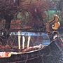 2014.04.30 40pcs The Lady of Shalott (5).jpg