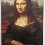 2014.05.01 40pcs Mona Lisa (2).jpg