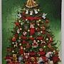 2014.05.01 40pcs Best Dressed Tree (4).jpg