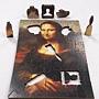 2014.05.01 40pcs Mona Lisa (3).jpg