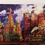 2014.05.01 250pcs World Travel Bookshelf (4).jpg