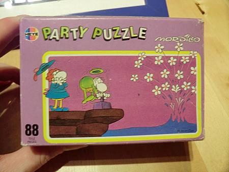 Party Puzzle 88p love detonator.JPG