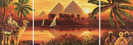 Noris 2000P Pyramiden (500x2 +1000x1).jpg