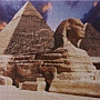 2014.05.09 500pcs Egyptology - Sphinx & The Pyramids (2).jpg