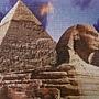 2014.05.09 500pcs Egyptology - Sphinx & The Pyramids (3).jpg