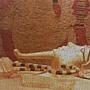 2014.05.12 500pcs Egyptology - Egyptian Tomb (4).jpg