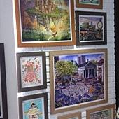 2014.05.15 Pintoo敦化店 (2).jpg