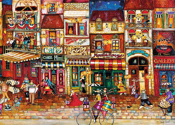 Streets of France - 1000pc.jpg