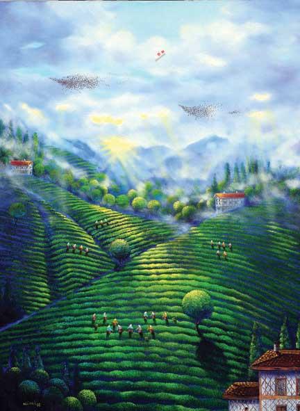 Tea Garden - 1000pc.jpg