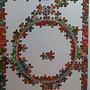 2014.06.06 300pcs Amitabha Mandala.jpg