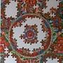 2014.06.06 300pcs Amitabha Mandala (1).jpg