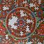 2014.06.06 300pcs Amitabha Mandala (2).jpg