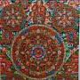 2014.06.06 300pcs Amitabha Mandala (3).jpg