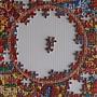 2014.06.07 300pcs Chakra Mandala.jpg