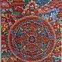 2014.06.07 300pcs Chakra Mandala (1).jpg