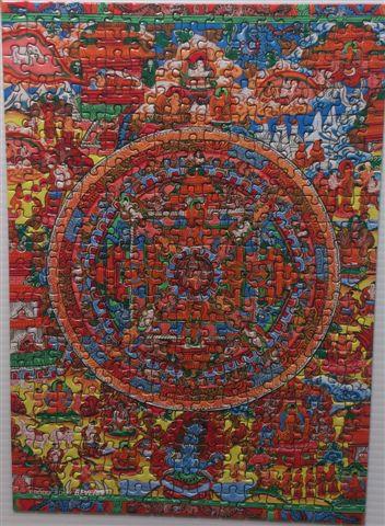 2014.06.07 300pcs Chakra Mandala (3).jpg