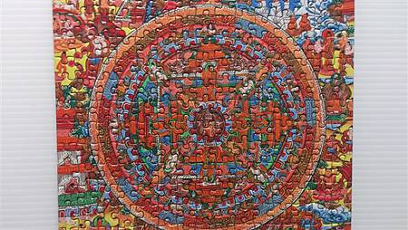 2014.06.07 300pcs Chakra Mandala (5).jpg