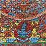 2014.06.07 300pcs Chakra Mandala (6).jpg