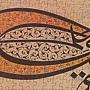 KS Games 1000P Arabische Kalligraphie  005.jpg