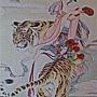 2014.06.11 1000pcs 神女伏虎 (2).jpg