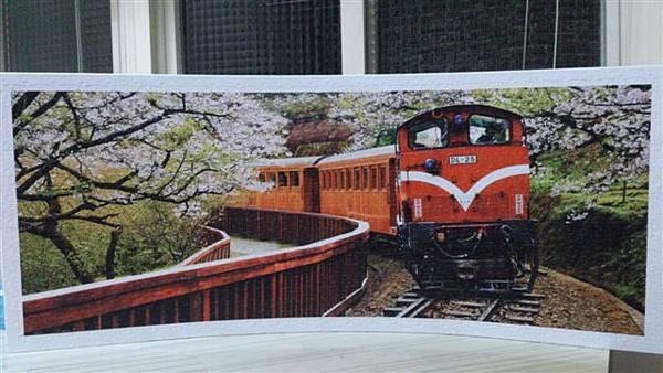 2014.06.18 1000pcs 阿里山小火車.jpg