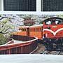 2014.06.18 1000pcs 阿里山小火車 (1).jpg