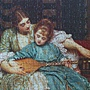 2014.06.20-21 1024pcs The Music Lesson (6).jpg