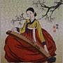 2014.06.25 300pcs 彈古箏的女子 (1).jpg