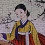 2014.06.25 300pcs 彈古箏的女子 (2).jpg
