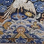 2014.06.30 200pcs Embroidered Mandarin Square (6).jpg