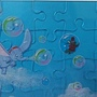 2014.07.11 150pcs Disney Stained Art (2).jpg